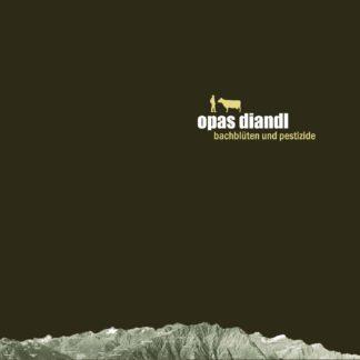 Opas Diandl