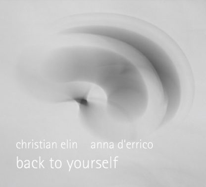 Back to yourself